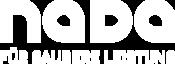 Nada Bonn's Company logo