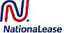 Maxim's Competitor - NationaLease logo