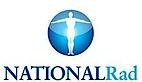 NationalRad's Company logo
