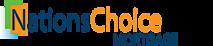 Nations Choice Mortage's Company logo