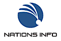 Nations Info's Company logo