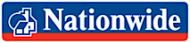Nationwide Building Society's Company logo