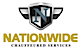 Fairfax Limo's Competitor - Nationwide Chauffeured Services logo