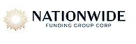 Nationwide Funding Group's Company logo