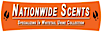 West Wind Whitetails's Competitor - Nationwide Scents logo
