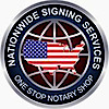 Nationwide Signing Services's Company logo