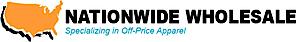 Avinationwide's Company logo