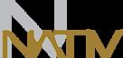 Nativ Hotel Denver's Company logo