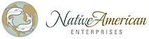 Native American Enterprises's Company logo