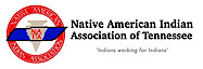 Native American Indian Association of Tennessee's Company logo
