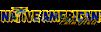 Suncoast Tiki Huts's Competitor - Native American Palm Huts logo