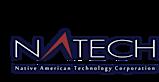 Native American Technology's Company logo
