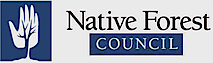 Native Forest Council's Company logo