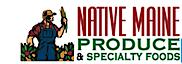 Native Maine Produce & Specialty Foods's Company logo