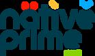 Native Prime Sas, Vat's Company logo