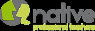 Nativeprofessionalteachers's Company logo