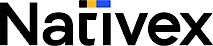 NativeX's Company logo