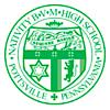 Nativity BVM High School's Company logo