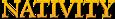 Verbling's Competitor - Nativityschool logo