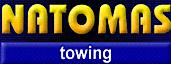 Natomastowing's Company logo