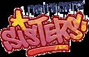 Natracaregreenchallenge's Company logo
