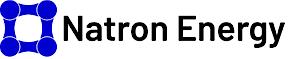 Natron Energy's Company logo