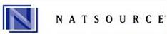 Natsource's Company logo