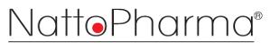 NattoPharma's Company logo