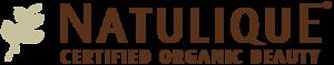 NATULIQUE, Ltd.'s Company logo