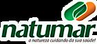 Natumar Produtos Naturais's Company logo