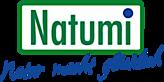 Natumi's Company logo