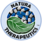Natura Therapeutics's Company logo
