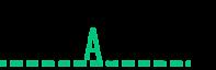 Naturactivos's Company logo