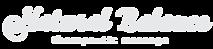 Natural Balance Therapeutic Massage's Company logo