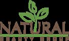Naturalbeautygroup's Company logo