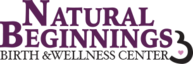 Natural Beginnings Birth And Wellness Center's Company logo