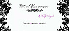 Natural Bliss Photography's Company logo