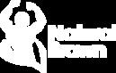 Natural Brawn's Company logo