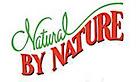 Natural By Nature's Company logo