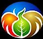 Natural Elements Therapeutic Massage's Company logo