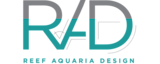 Natural Envmtl Aquariums's Company logo