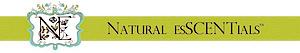 Naturalesscentials's Company logo