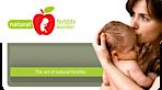 Natural Fertility Wonder's Company logo