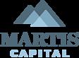Martis Capital's Company logo