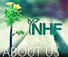 Natural Health Farm Marketing (M)'s Company logo