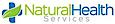Apolloresearch's Competitor - Natural Health Services Ltd. logo
