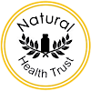 Natural Health Trust - Natural Products With A Purpose's Company logo
