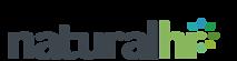 Natural HR's Company logo