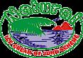 Natural Ice Cream's Company logo