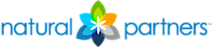 Natural Partners's Company logo